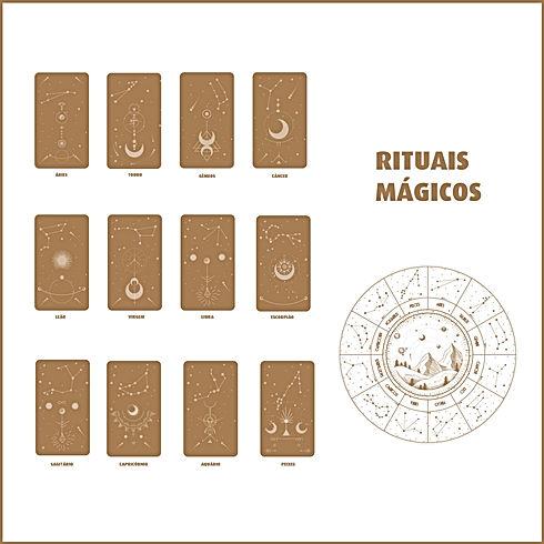 RITUAIS-MÁGICOS.jpg