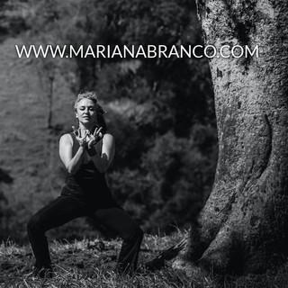 Mariana Branco . ARTe COMM YOGA.mp4