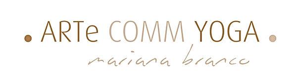 LOGO---ARTeCOMMYOGA-.-Mariana-Branco-201