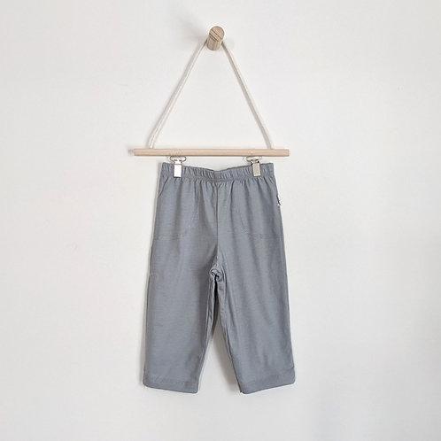 Onesies Lounge Pants (6-9m)