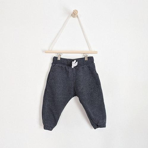 Zara Sweatpants (6-9m)