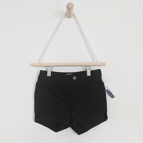 Old Navy Basic Shorts (18-24M)