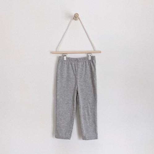 Baby Mode Basic Pants (24m)