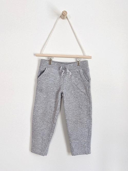 Carter's Basic Sweatpants (3T)