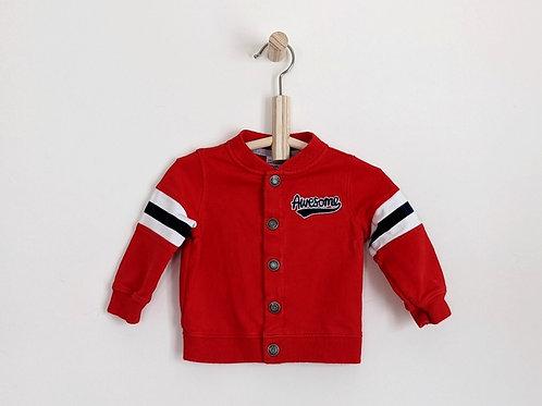 Carter's Varsity Sweater (9m)
