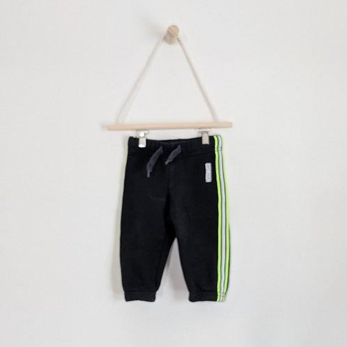 OshKosh Sweatpants (9m)