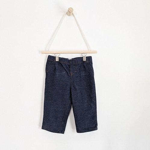 Guess Cotton Jeans (6-9m)