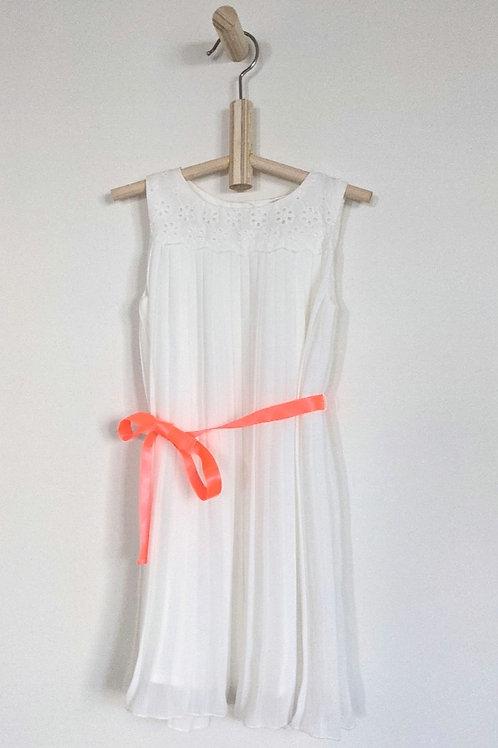 OshKosh Formal Pleated Dress (3T)