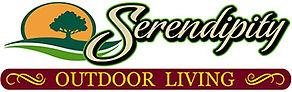 SerendipityOutdoorLivingWeb-New.jpg