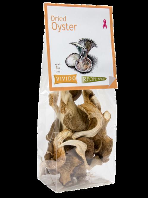 Air Dried Oyster - 1 OZ (28g)