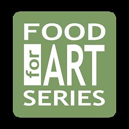 food-art-logo.png