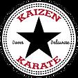New Chuck Kaizen Logo-001.png