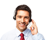 atendente-de-telemarketing-png-3.png