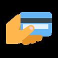 Vendor_Payment_Methods.png