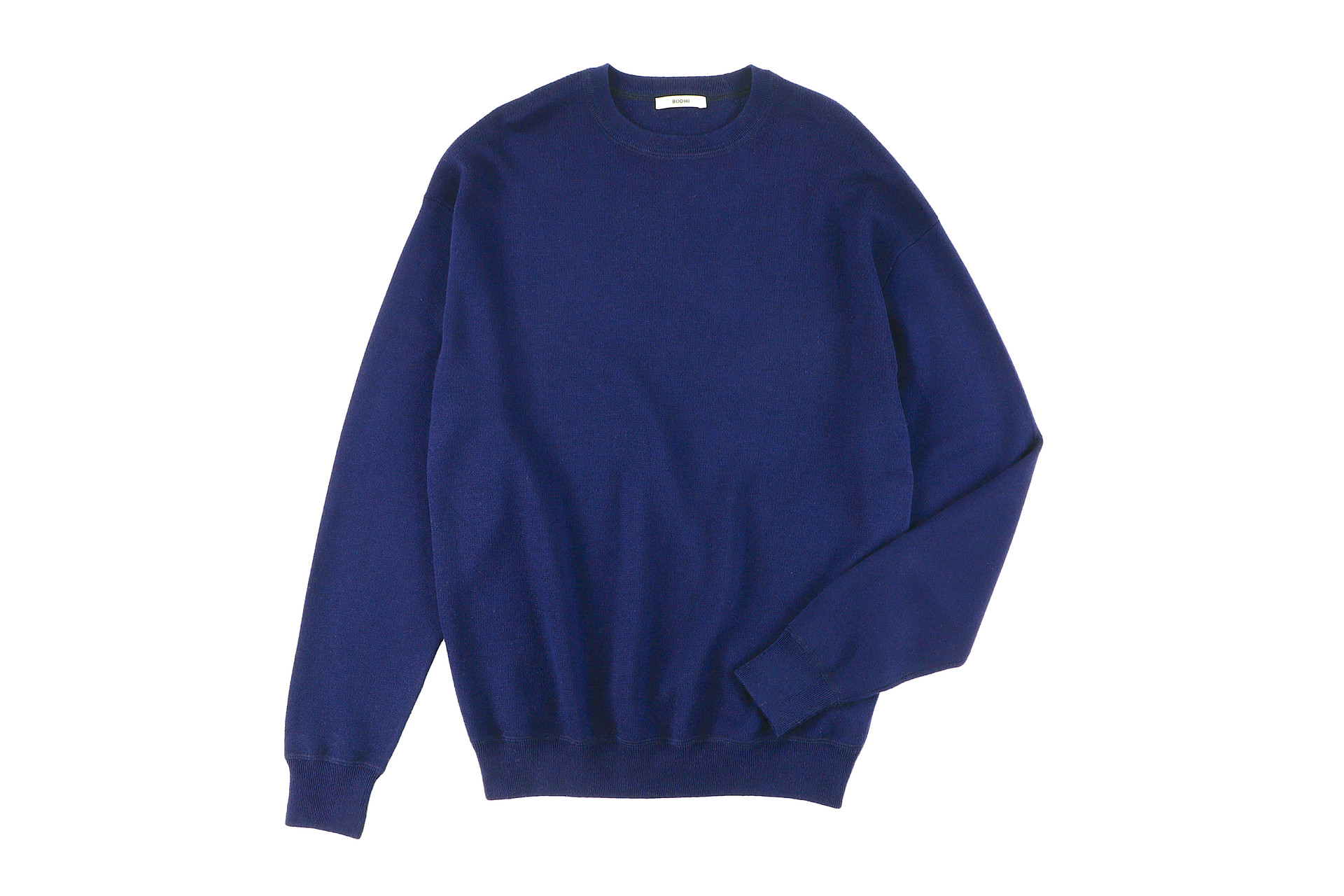 All Season Sweatshirt