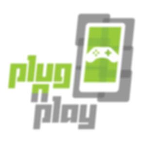 PlugNPlay-01.jpg