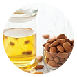sweet almond oil-02.png