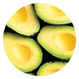 avocado-02.png