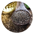 chia seed-02.png