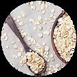 oatmeal-02.png