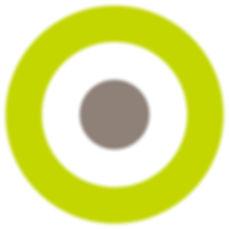absolute2 target logo
