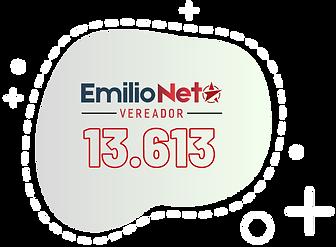 LOGO_EMILIO_E_NÚMERO.png