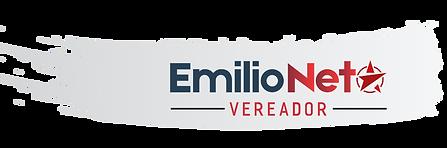 NOVA LOGO EMILIO.png
