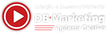 LOGO DB MARKETING P.SITE.png