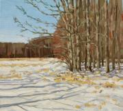 Oil on Canvas 10.5x11.5%22 jpeg.jpeg