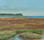 10. Oil on Canvas 10.5x11.5%22 .jpg