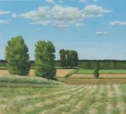 8. Oil on Canvas 10.5x11.5%22 .jpg
