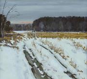 19. Oil on Canvas 10.5x11.5%22 .jpg