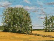 22. Oil on Canvas 11x14%22.jpg