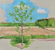 1. Oil on Canvas 10.5x11.5%22 .jpg