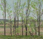 15. Oil on Canvas 10.5x11.5%22 .jpg