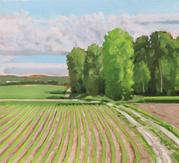 13. Oil on Canvas 10.5x11.5%22 .jpg