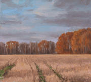 17. Oil on Canvas 10.5x11.5%22 .jpg