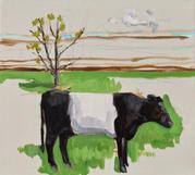 2, Oil on Canvas 10.5x11.5%22 .jpg