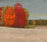 18. Oil on Canvas 10.5x11.5%22 .jpg