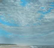 12. Oil on Canvas 10.5x11.5%22 .jpg