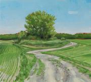 20. Oil on Canvas 10.5x11.5%22 .jpg