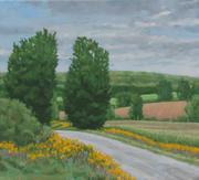 14. Oil on Canvas 10.5x11.5%22 .jpg