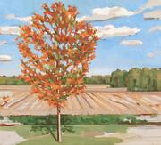 3. Oil on Canvas 10.5x11.5%22 jpg.jpg