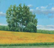16. Oil on Canvas 10.5x11.5%22 .jpg