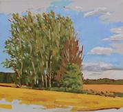 5. Oil on Canvas 10.5x11.5%22 .jpg