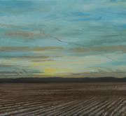 7. Oil on Canvas 10.5x11.5%22 .jpg