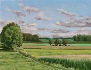 21. Oil on Canvas 11x14%22 .jpg