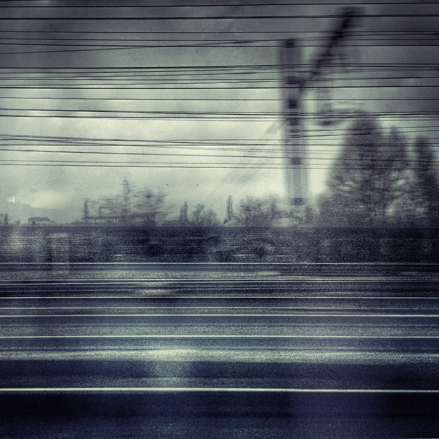Instagram - Untitled