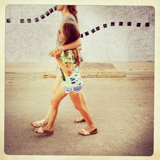 Instagram - #beautiful #beach#summer #sun #happy #family #charming #girl #her #i