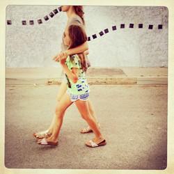 Instagram - #beautiful #beach#summer #sun #happy #family #charming #girl #her #i